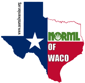 norml of waco logo